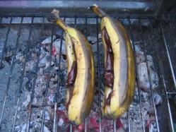 dark-chocolate-bananas (1)
