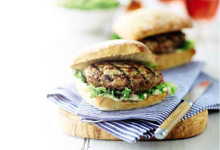 1-pork-apple-burgers-c1-w750_w750